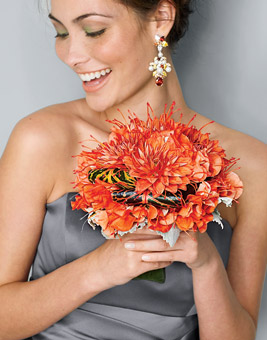 bouquet_novia_9.jpg