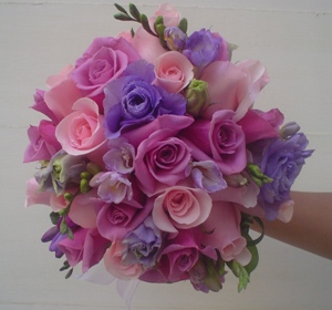 bouquet_novia_monica.jpg