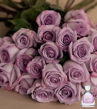 rosas_lilas.jpg