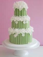 torta_de_novia_2.jpg