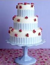 torta_de_novia_3.jpg