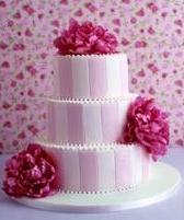 torta_de_novia_5.jpg