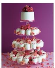 torta_de_novia_8.jpg