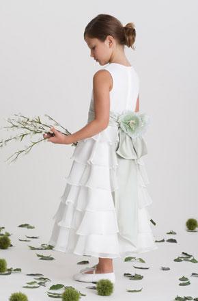 vestido_de_ceremonia_nina42.jpg