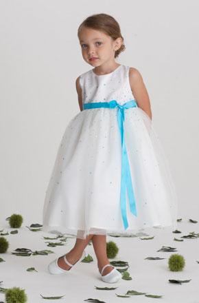 vestido_de_ceremonia_nina5.jpg