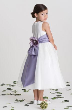 vestido_de_ceremonia_nina9.jpg