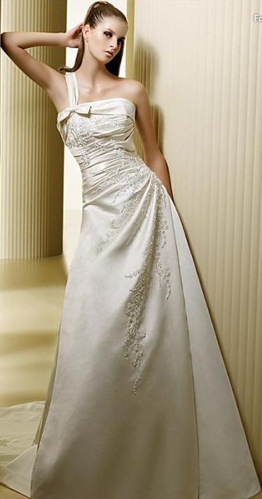 vestido_de_novia_2009_10.jpg