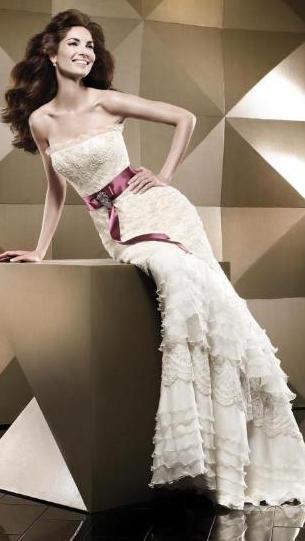 vestido_de_novia_pepe_botella2.jpg