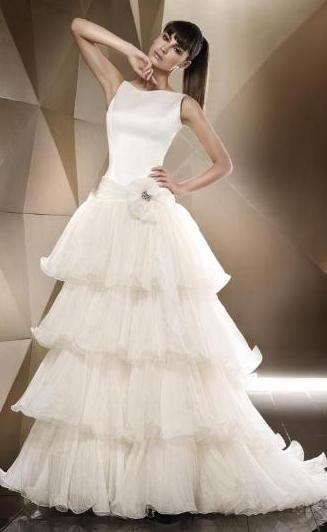 vestido_de_novia_pepe_botella6.jpg