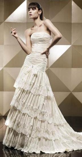 vestido_de_novia_pepe_botella7.jpg