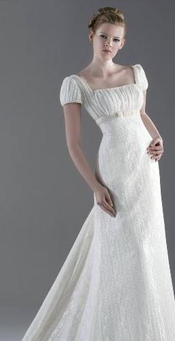 vestido_de_novia_-2009.jpg