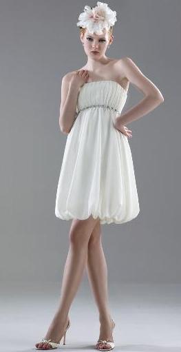 vestido_de_novia_-2009_1.jpg