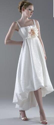 vestido_de_novia_-2009_2.jpg