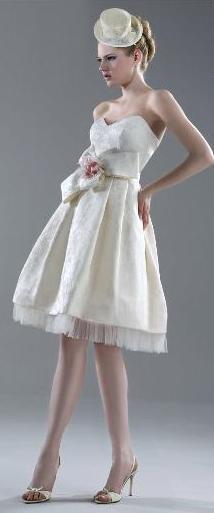 vestido_de_novia_-2009_5.jpg