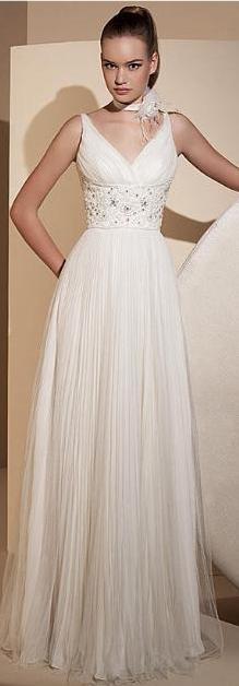 vestido_de_novia_2009_1.jpg