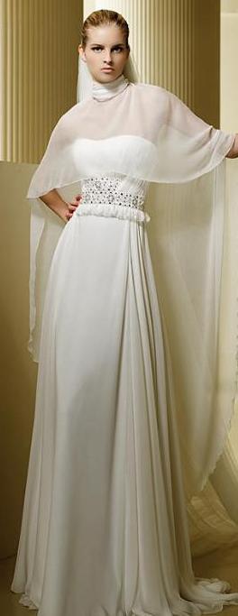 vestido_de_novia_playa_2009_la_sposa_3.jpg
