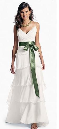 vestido_de_novia_playa_2009_watters_bride_1.jpg