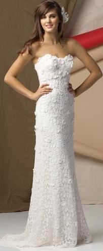 vestido_de_novia_playa_2009_watters_bride_4.jpg