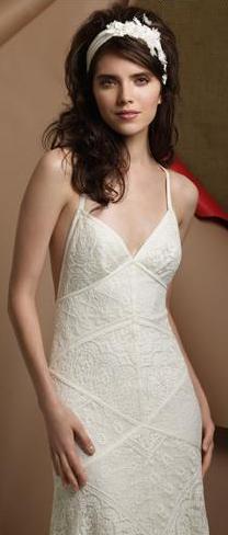 vestido_de_novia_playa_2009_watters_bride_6.jpg
