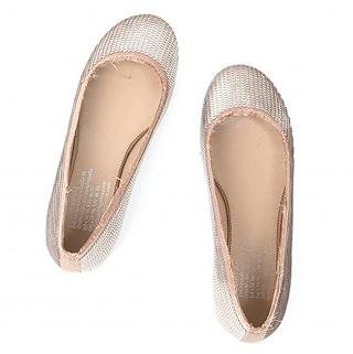 balerinas.jpg