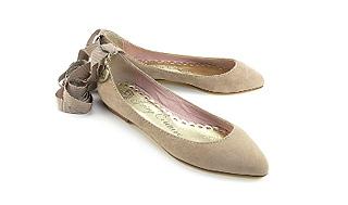 balerinas_31.jpg