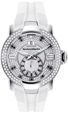 uf6-diamond-white-fullpave.jpg