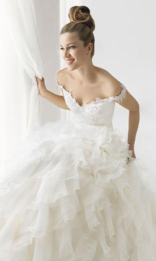 vestido_de_novia_4.jpg