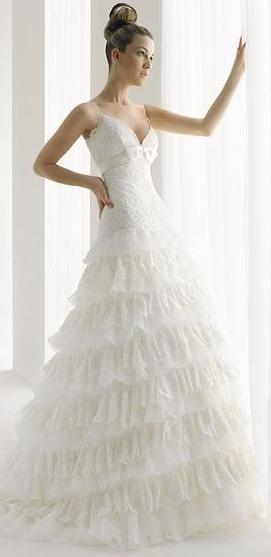 vestido_de_novia_5.jpg