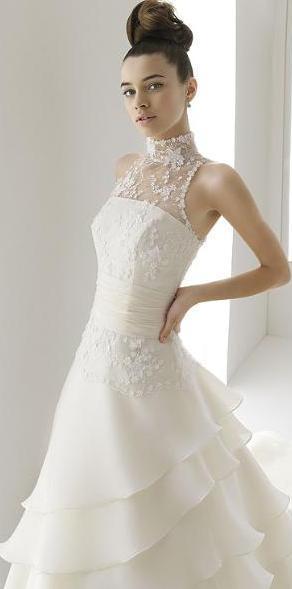vestido_de_novia_8.jpg