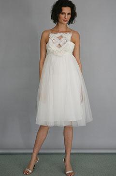 vestido_de_novia_angel_sanchez_1.jpg