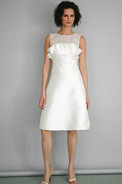 vestido_de_novia_angel_sanchez_2.jpg