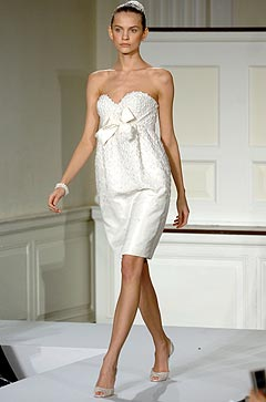 vestido_de_novia_oscar-renta_1.jpg