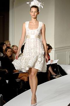 vestido_de_novia_oscar-renta_2.jpg