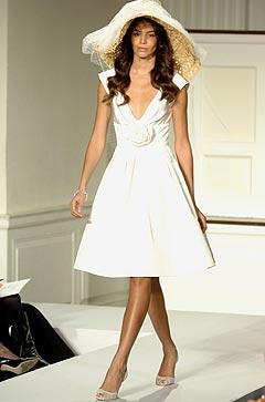 vestido_de_novia_oscar-renta_3.jpg