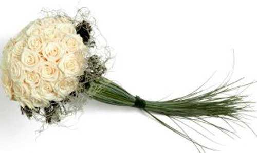 bouquet_de_novia_zinnia_1
