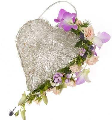 bouquet_de_novia_zinnia