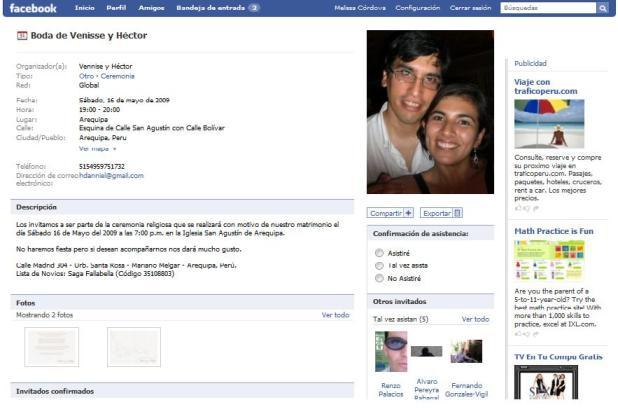 mi-boda-en-facebook.jpg
