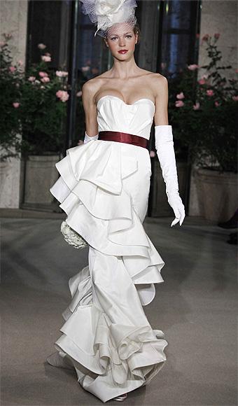 vestido_de_novia_2010_1.jpg