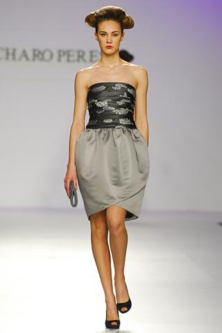 vestidos_de_fiesta_charo_peres_2.jpg