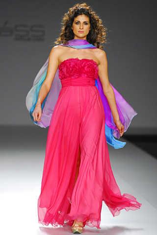 vestidos_de_fiesta_matilde_cano_2