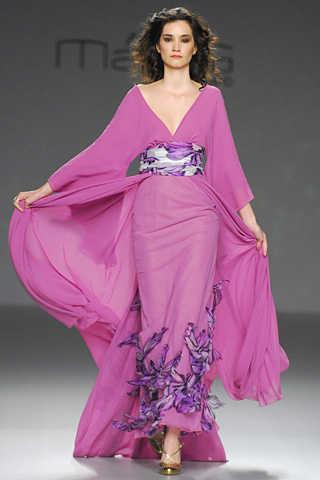 vestidos_de_fiesta_matilde_cano_3
