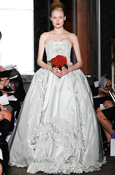 vestidos_de_novia_2010_carolina_herrera_4.jpg