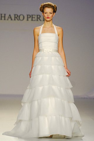 vestidos_de_novia_charo_peres_1.jpg