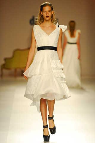 vestidos_de_novia_duyos_11