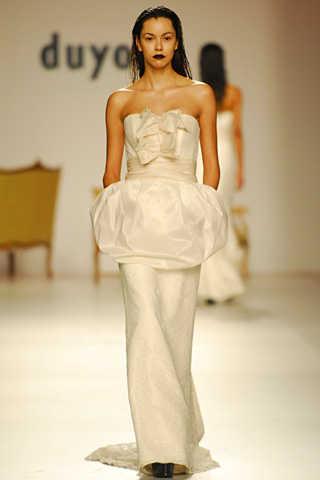 vestidos_de_novia_duyos_2