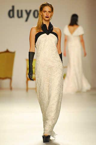 vestidos_de_novia_duyos_5