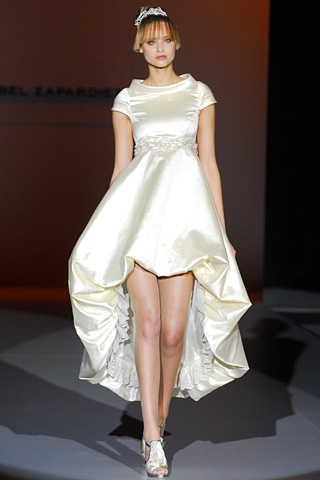 vestidos_de_novia_isabel_zapardiez