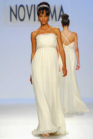 vestidos_de_novia_novissima_2