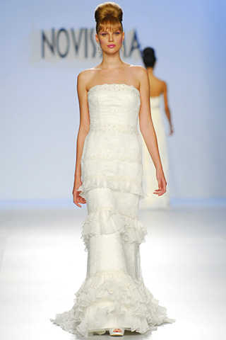 vestidos_de_novia_novissima_3