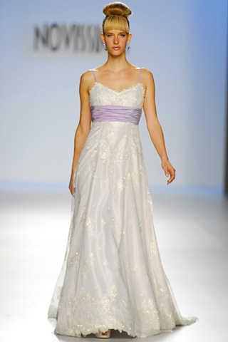 vestidos_de_novia_novissima_4